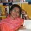 admin_พระครูพิทยาคม3