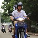 IMG_0152
