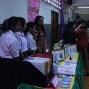 โรงเรียนคูเมืองวิทยาคมโรงเรียนเมองแกพิทยาคมศึกษาดูงาน