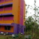 อาคาร สถานที่ บริเวณโรงเรียน2