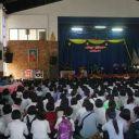 พระครูเสียงทอง (PRAKRU Singing contest.)