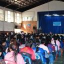 สายสัมพันธ์ครูพบผู้ปกครองนักเรียน 2555