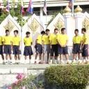 ชนะเลิศกีฬาเยาวชน ประชาชน ครั้งที่ 28 ปีการศึกษา 2556