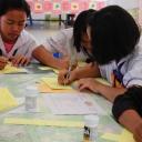 การรับสมัครนักเรียน ม.1 และ ม.4 ปีการศึกษา 2557