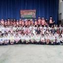 english camp2014