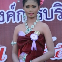 IMG_6107