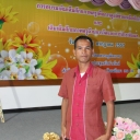 IMG_1338