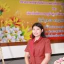 IMG_0392