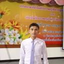 IMG_0369