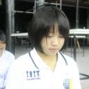 IMG_0912