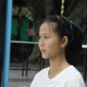 IMG_0177