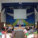 กิจกรรมสายสัมพันธ์ ครู - ผู้ปกครอง ครั้งที่ 1 ปีการศึกษา 2559