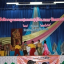 วันสุนทรภู่ และวันภาษาไทยแห่งชาติ