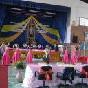 ประเมินนักเรียนเพื่อรับรางวัลพระราชทาน