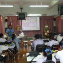 ติว O-NET 54 กลุ่มสาระการเรียนรู้วิทยาศาสตร์